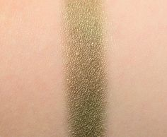 Anastasia Pops of Color Eyeshadows Reviews, Photos, Swatches