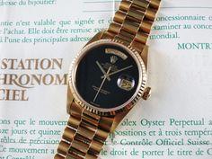 ref.18038 1988y 18KYG Onyx 2.300.000