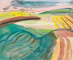 sally mclaren paintings - Google Search
