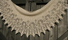 Ravelry: Wintersweet pattern by Boo Knits