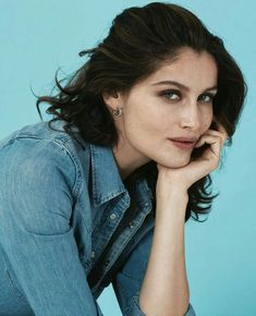 Leaticia Casta, Taurus, Guess Girl, Top Les, Beauty Regimen, French Actress, Gorgeous Women, Beautiful, Fair Skin