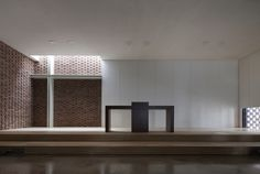 Galeria de Igreja Daejeon / Oh Jongsang - 15