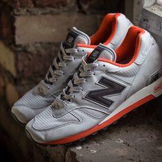 New Balance 1300GD