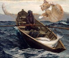 Gator Wooden Boat Plans | Fishing | Pinterest | Wooden ...