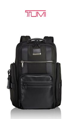 ab3693220cc4 Are you after some new TUMI Gear  Browse inside from a huge range of the  latest TUMI Backpacks