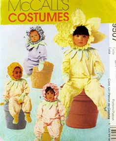 Maroon Sweater, Yellow Sweater, Costume Patterns, Sewing Patterns, Discount Websites, Coupon Websites, Flower Costume, Discount Ray Bans