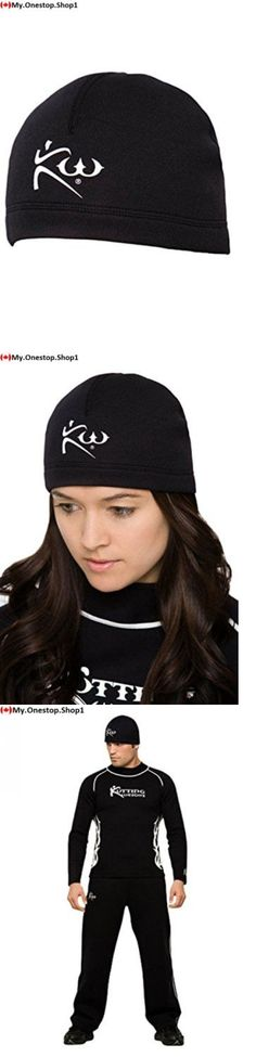 Sauna Suits 179812: Kutting Weight Neoprene Loss Sauna Suit Hat -> BUY IT NOW ONLY: $43.11 on eBay!