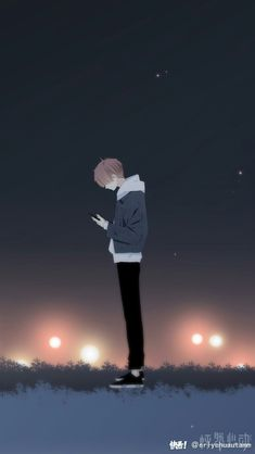 Thinking on texting you. Hot Anime Boy, Anime Art Girl, Anime Guys, Gato Anime, Manga Anime, Dossier Photo, Familia Anime, Boys Wallpaper, Estilo Anime