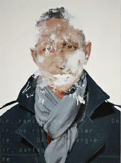 New This Week 4-7-14 Collection | Saatchi Art