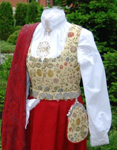 Hello all Today I will try to cover all of Norway. Norway has many beautiful costumes and the folk costume culture is alive and we. Crazy Costumes, Cool Costumes, Beautiful Costumes, Beautiful Outfits, Norway Culture, Scandinavian Embroidery, Costumes Around The World, Bridal Crown, Folk Costume