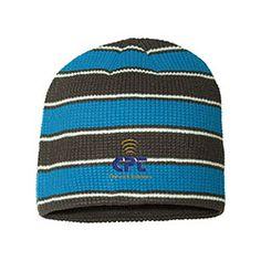 Sportsman Waffle Knit Cap