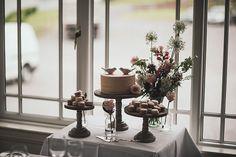 finbarrs oratory - american intimate wedding in ireland - fine-art wedding photography - natural and laid back 0116 Woodsy Wedding, Romantic Weddings, Wedding Ideas, West Cork, Desert Table, Ireland Wedding, That One Friend, Fine Art Wedding Photography, Cake Table