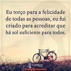 #simplesassim #agentenaoquersocomida #avidaquer @avidaquer por @samegui avidaquer.com.br http://ift.tt/2mEFb1p