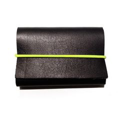Cabaret Wallet, 19,90€, now featured on Fab.