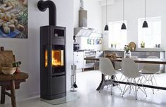 10 of the best stoves