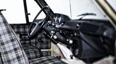 #Range #Rover #Classic #V8