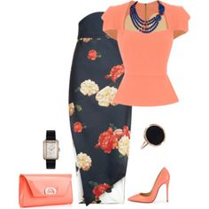 outfit 3899