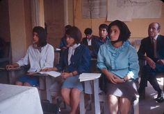 Donne Afghanistan prima dei Talebani 12