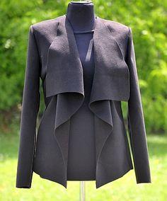 Wykrój do pobrania, free sewing pattern.