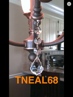 Items for sale by Tie Styles, Chandelier Lamp, Color Ring, Silver Color, Fashion Rings, Magnets, New Homes, Charmed, Ceiling Lights