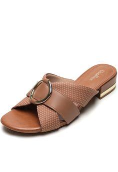 Fashion Sandals, Footwear, Shoes, Women, Flats, Casual Styles, Women's Sandals, Beige, Leather