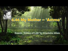 My #Mother - YouTube