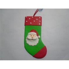 Resultat av Googles bildsökning efter http://image.tradevv.com/2011/05/22/frankhanger_2567830_600/cute-stocking-polymer-clay-for-christmas-tree-hanging-ornaments.jpg