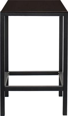 gastronomieeinrichtung wie st hle tische barhocker m bel von go in bar 500 pinterest. Black Bedroom Furniture Sets. Home Design Ideas