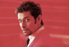 Vikram doesn't believe in short-cut methods ! A fitness freak, the star ensures that there are no side effects and hence doesn't support artificial methods. Amy Jackson, Actors Images, Short Cuts, I Movie, Believe, Film, Celebrities, Collections, Draw