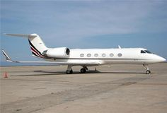 Aircraft for Sale - Gulfstream IV/SP, Price Reduced, On All Programs, Seeking Fast Sale #bizav