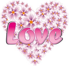 """Photo from album """"Love"""" on Yandex. Heart Wallpaper, Love Wallpaper, Apple Wallpaper, Do Everything In Love, Love Is All, Love Images, Love Pictures, Messages Bonjour, Glitter Text"""