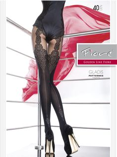 77ae3e54f78ba 12 best Styles for 2014 images on Pinterest | Patterned tights ...