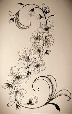Minha tatoo