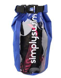 cad1dc6c7fa0 Simply Swim Small Dry Bag You Bag