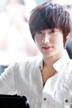 lee min ho and city hunter image City Hunter, Kdrama, So Ji Sub, Korean Star, Korean Men, Korean Wave, Asian Actors, Korean Actors, Korean Idols
