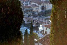 www.alongcamepaoly.com ponte pietra- verona