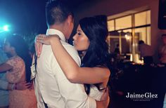 ♥ first dance shots #wedding #photography #mexico
