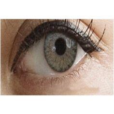 GREY Contact lenses Aqua 1 Tone - 1 Year (Pair)    #bestcontactlenses #awesomecontactlenses #GREYContactlenses