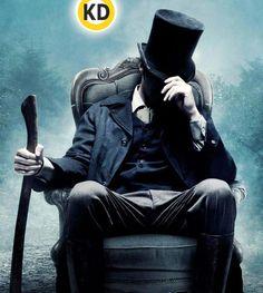 http://kinoded.com/ #movies #cinema #cartoon #films