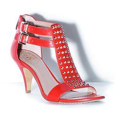 Vince Camuto Shoes, Boots, Heels, Pumps
