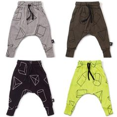 Cheap kids harem pants, Buy Quality girls harem pants directly from China kids harem Suppliers: 2017 Fashion Kikikids Nununu Boys Girls Harem Pants Kids Long Harem Trousers Brand Toddler Infant Pants Maka Kids Harems Pants Girls Harem Pants, Harem Trousers, Kids Pants, Boys Summer Outfits, Summer Boy, Boy Outfits, Fashion Kids, Harem Pants Pattern, Stylish Street Style