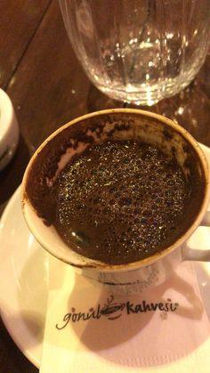 Coffee Time, Tea Time, Chocolate Fondue, Starbucks, Alcoholic Drinks, Glass, Desserts, Instagram, Coffee Tumbler