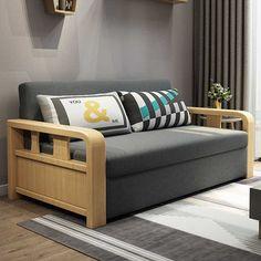 Sofa Cumbed Design, Corner Sofa Design, Living Room Sofa Design, Door Design, Latest Wooden Sofa Designs, Wooden Sofa Set Designs, Furniture Sofa Set, Furniture Decor, Luxury Sofa