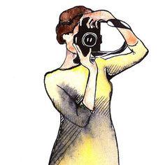 Ищу фотографа для предметной съемки новых женских карт стилиста. Нужен инициативный профи с которым можно обсудить стилизацию и реквизит для кадров. Порекомендуйте своих знакомых или может быть среди моих друзей есть те, кто специализируются именно на такой съемке. Присылайте ссылку на портфолио! Фото будут использоваться на сайте и в социальных сетях. Картинка из книги #стильноепутешествиеналегке