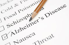 I hate the disease that's ravished her mind and body, Alzheimer's. Alzheimer's has changed my Mom in such drastic ways that she's not the person … Atria Senior Living, Feeling Faint, Alzheimer's Symptoms, I Love My Mother, Dementia Awareness, Generalized Anxiety Disorder, Blood Test