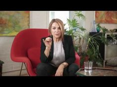 Video: Stop Bickering. It's Killing Your Relationship - Esther Perel