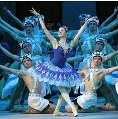 Anna Nikulina The Night Is Young, Ballet Beautiful, Dance Pictures, My Passion, Ballerinas, Dance Costumes, Dancers, First Love, Anna