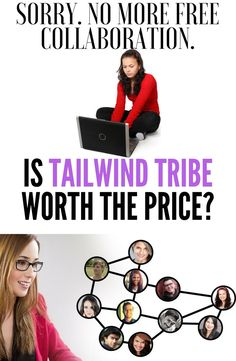 Will you get what you pay for the new Tailwind Tribe?