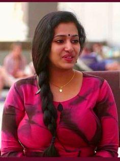 Indian Actress Images, South Indian Actress Hot, Indian Actresses, Beautiful Bollywood Actress, Most Beautiful Indian Actress, Beautiful Actresses, Beauty Full Girl, Beauty Women, Dehati Girl Photo