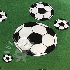 Jersey Football players Soccer Ball, Football Players, Soccer Players, European Football, European Soccer, Soccer, Futbol